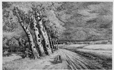 Artist Hans Am Ende - FindArtinfo