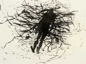 Artist Antony Gormley - FindArtinfo