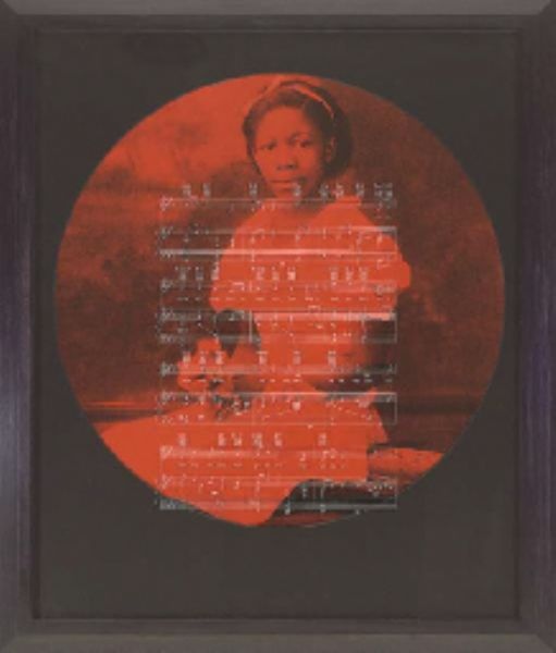 Artist Carrie Mae Weems - FindArtinfo