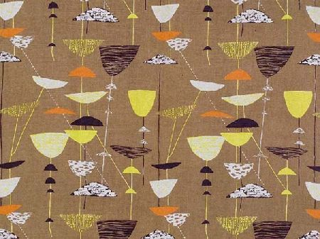 Artist Lucienne Day - FindArtinfo