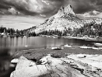 ansel adams coloring pages - photo#36