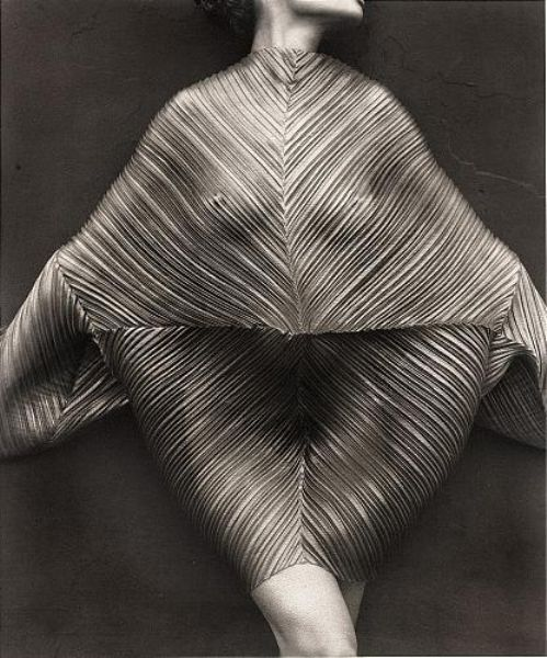Artist Herb Ritts - FindArtinfo
