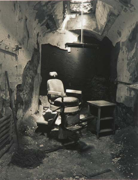 Artist Margaret Munroe Stratton - FindArtinfo
