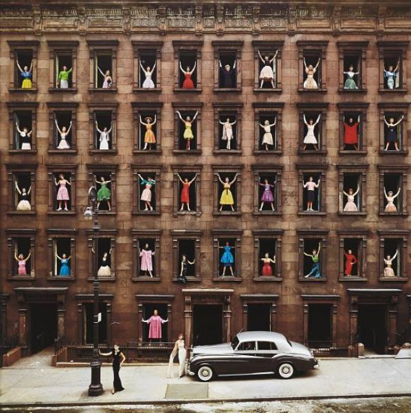 Artist Ormond Gigli - FindArtinfo